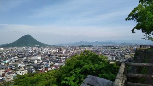 香川の風景