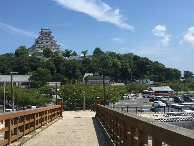 佐賀の風景