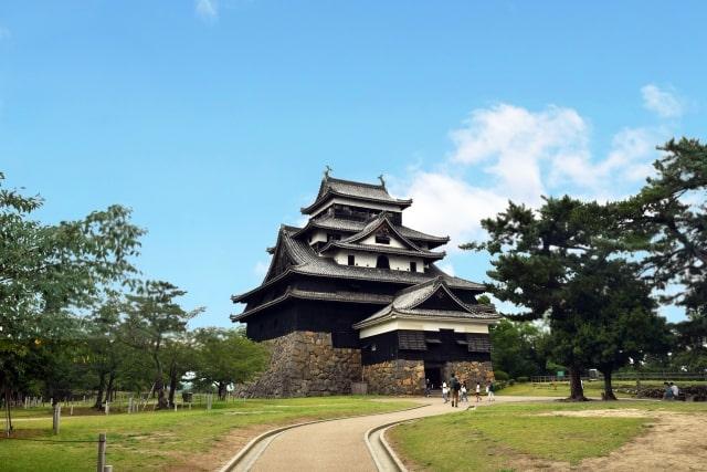 島根の風景の画像
