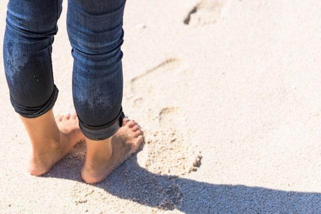 Omiai足跡完全マニュアル!いいねがつかない人、足跡を消したい人必見!